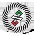 ستاد ملی پژوهش و فناوری