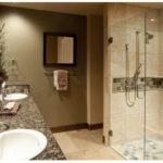 کاشی حمام و سرویس بهداشتی
