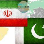 رسانه پاکستانی: باید از فرصت تجارت با ایران استفاده کنیم