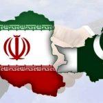 افزایش چشمگیر صادرات ایران به پاکستان