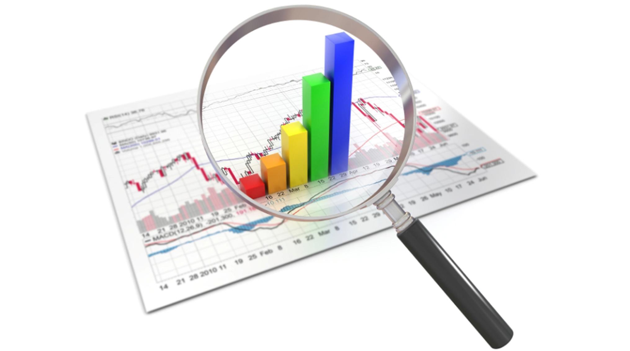 تحلیل وضعیت صنعت کاشی