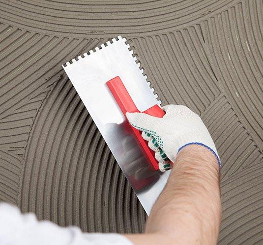 پرکاربردترین چسب های مورد استفاده در صنعت ساختمان