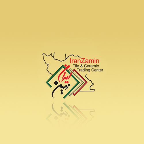 iranzamin logo