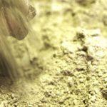 آشنایی با مصالح «خاک» در ساختمان، دانه بندی و انواع آن