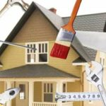 انواع روش های بازسازی ساختمان