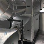 نسل جدید لوله های حرارتی در صنعت کاشی