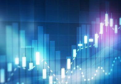 گزارش های جدید رشد بیشتر اقتصادی برای بازار جهانی پروپانات ها