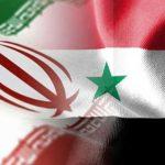 رونق صادرات کاشی به سوریه