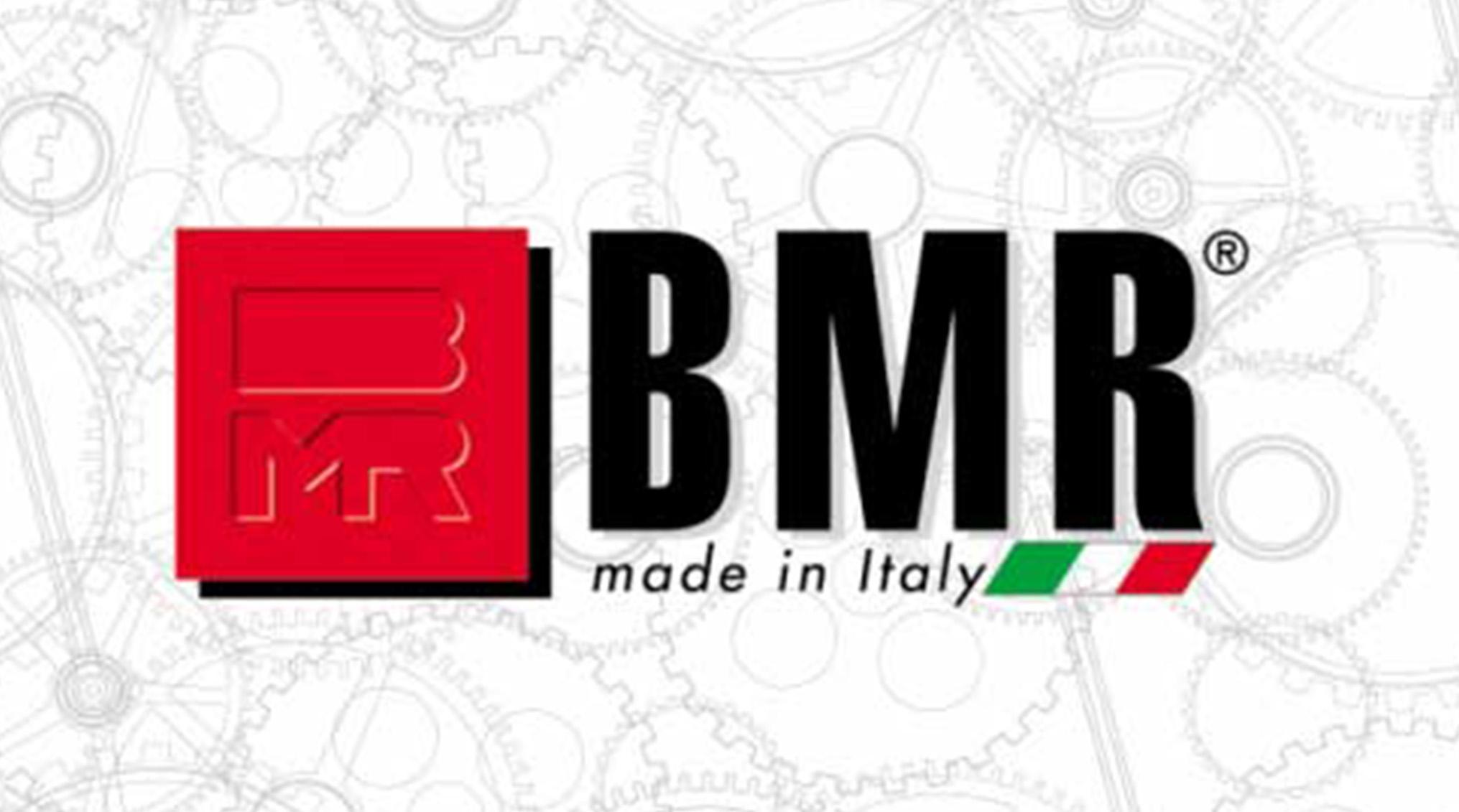 شرکت BMR ؛ رهبر بازار در مکزیک