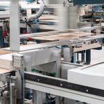 فناوری بستهبندیِ پیشرفته و سازگار با محیط System Ceramics