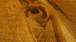 چوب توسکا ، کاربرد و مزایای کفپوش چوب توسکا