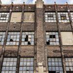 با بازسازی ساختمان های قدیمی پول درآورید (بخش دوم)