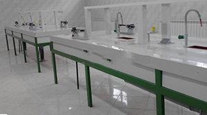پوششهای آنتیباکتریال در صنعت کاشی