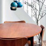 ترندهای طراحی داخلی اسکاندیناوی