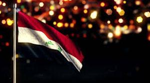بررسی بازار عراق در گفت وگو با فعالان بخش خصوصی رقابت نابرابر با ترکیه