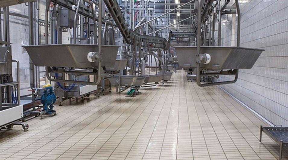 نصب کاشی های سرامیکی و ضد اسید و آزمایشگاهی و صنعتی و پرسلان