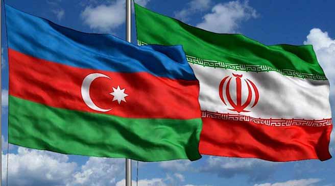 صادرات کاشی به آذربایجان
