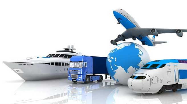 صادرات یزد