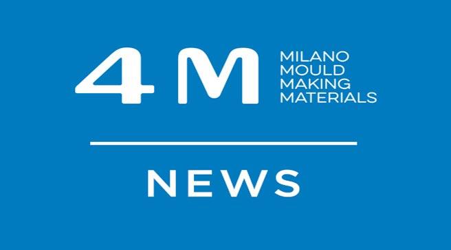 آهنرباهای 4M برای قالبسازی چینی بهداشتی و سرامیک ها