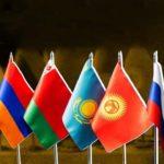 رشد ۱۱۶ درصدی صادرات ایران به اتحادیه اوراسیا در ۹ ماهه امسال