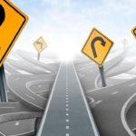چالش های مدیریتی بر سر راه صنعت کاشی و سرامیک