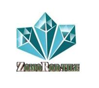 zo-logo
