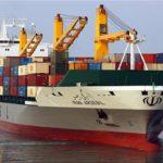 صادرات کاشی و سرامیک به کشورهای حوزه خلیج فارس (بخش چهارم)
