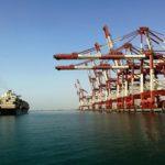 بوشهر معین کشور در صادرات به قطر