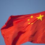 مجوز کارخانه کاشی چینیها در کرمانشاه لغو شد