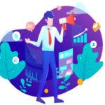 نقش مهم بازاریابی در صنعت کاشی سرامیک(بخش1)