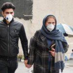 کرونا و بازار ایران؛از مواد شوینده تا صادرات