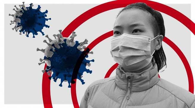اقتصاد ایران از ویروس کرونا، محروم است
