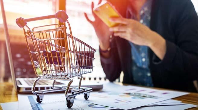 مهمترین اصل موفقیت در فروش آنلاین (بخش4)