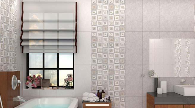 تولید کاشی و سرامیک شوگر در سایز 60*30 برای دیوار