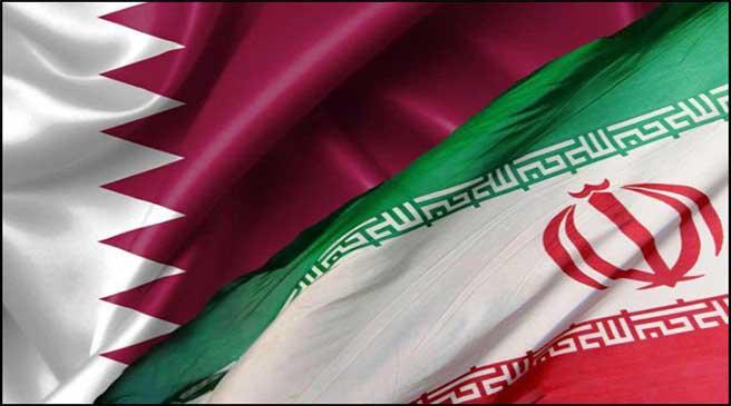 آغاز مجدد صادرات سرام پخش ( تنها صادر کننده کاشی و سرامیک ایران به قطر ) به کشور قطر