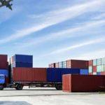سرام پخش اولین صادرکننده به قطر و بحرین