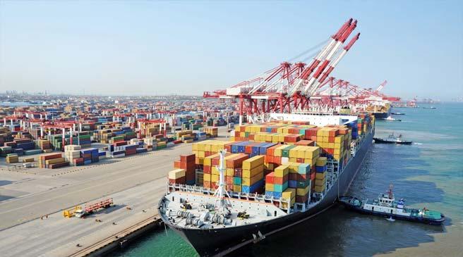 صادرات کاشی و سرامیک به کشورهای حوزه خلیج فارس (بخش سوم)