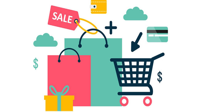خرید-آنلاین-مصالح-ساختمانی
