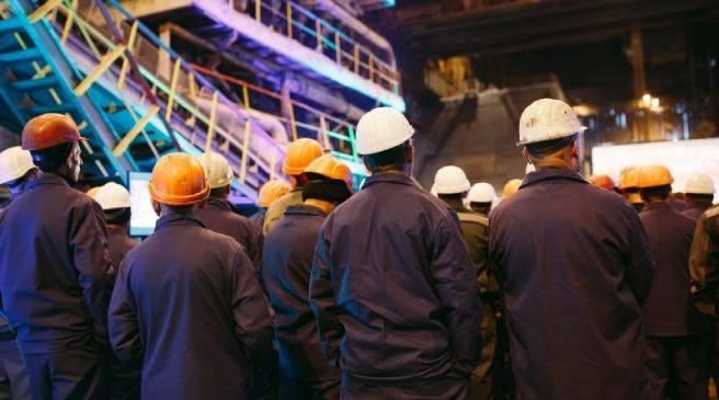 خواسته های کارگران ساوه در بحران کرونا