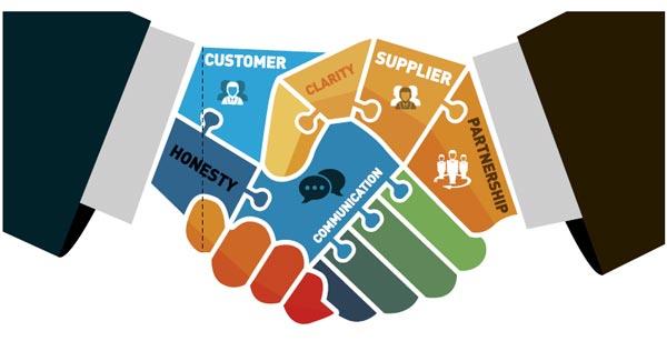 افزایش فروش مغازه کاشی سرامیک (بخش3)