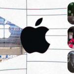بسته حمایتی اپل برای شهرهای قرنطینه