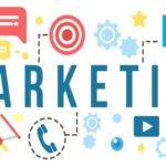 نقش مهم بازاریابی در صنعت کاشی سرامیک(بخش3)
