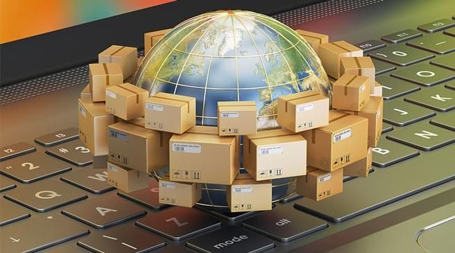 تجربه صادراتی یا عملکرد صادراتی؟