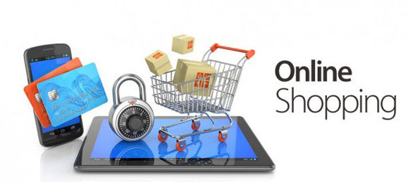 ایجاد اعتماد در مشتری بصورت آنلاین