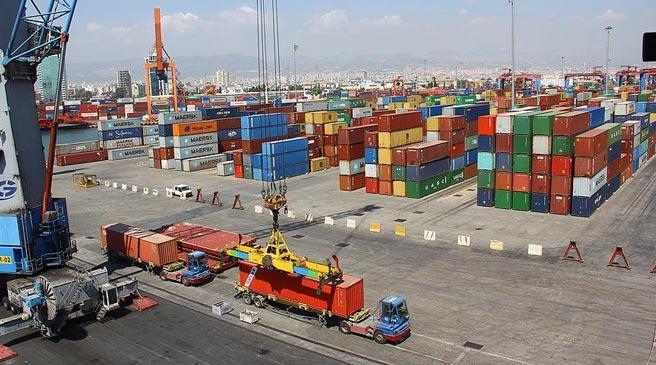 کرونا بازار صادرات را به سرفه انداخت