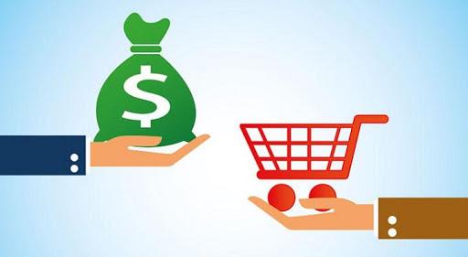 افزایش فروش مغازه کاشی سرامیک (بخش1)