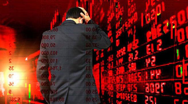 اقتصاد در قعر عمیق ترین رکود90سال گذشته