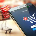 راهکارهای طلایی هنگام خرید آنلاین کاشی