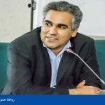 انتصاب مدیر امور حقوقی و مسئول راهبری پارک علم و فناوری یزد
