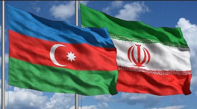 صادرات کاشی و سرامیک به آذربایجان